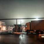 Euroopa tollijuhid tõhustavad Narvas võitlust salakaubaga