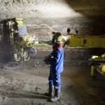 Paugutav Ojamaa kaevandus häirib Võrnu küla elanikke