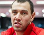 Roman Smiško  arvates on Narva Transis tänavu koos sellised mängijad, kes on suutelised sekkuma ka medaliheitlusesse.