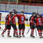 Narva amatöörid teenisid meistrivõistlustel hõbemedalid