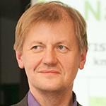 Minister Michal, rääkige Nitroferdi inimestega