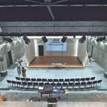 Vaba Lava otsib Narva nüüdisaegse kultuurimaja rajamiseks investorit