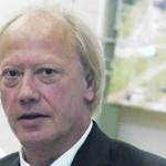 Kiviõli linnapeaks võib saada Nikolai Vojeikin