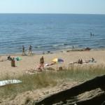 Kauksis tahetakse karmistada ranna kasutamise nõudeid