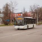 Narva opositsioon näeb veel välja kuulutamata riigihankes korruptsiooni tunnuseid
