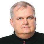 Erkki Bahovski.
