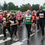 Narva on laupäeval jooksjate päralt