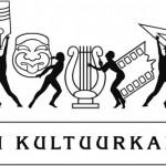 Eesti Kultuurkapitali Ida-Virumaa ekspertgrupi 2015. aasta II jaotuse tulemused