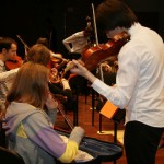 """""""7 linna muusika"""" festival algas tormilise aplausi ja braavohüüetega"""