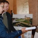 Narva linnusesse rajatakse avastuskeskus