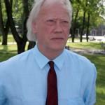 Uus linnapea otsib Kiviõlile antidepressanti