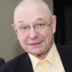Eesti põhiseaduse isa taunib parteide riiklikku nuumamist