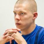 Idavirulane esindab Eestit kutseõppurite MMil