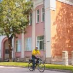 Narva eesti maja on koguduse pankroti tõttu ohus