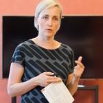 Narva kolledžit asub juhtima politoloog