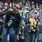 Punk ei ole surnud − samuti punklaulupidu!