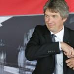 """VKG uueks juhiks saab """"ussipesast"""" põgenenud Ahti Asmann"""