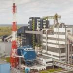 Eesti Energia tahab hakata põlevkivigaasist bensiini tootma