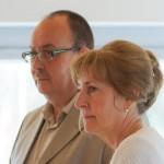 Endine abilinnapea naasis riigikohtu otsuse toel volikokku