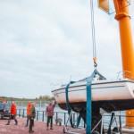 Narva jõe suue tehakse puhtaks
