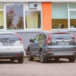 Mihhail Stalnuhhini abikaasa auto makstakse kinni maksumaksja rahaga