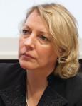 Vilja Savisaar-Toomast.