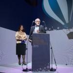 Narva tehase avamine tõi Westaqua-Investile tunnustuse