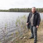 Kurtnas on ohtu sattunud uued järved