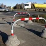 Maanteele võib tulla veel üks jalakäijate sild