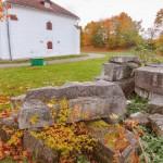 Tuntud skulptori punamonumendile pole leitud Narvas kohta