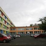 Enamik Jõhvi saadikuid pooldab uut koolimaja