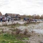 Ettevõtja esitas Sillamäe linnale hiigelnõude