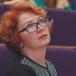 Yana Toom: Narva piirkonna juhatuse otsus jätab vandenõu mulje