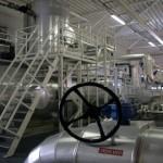 Maagaasi odavnemine teeb küttearved väiksemaks