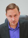 Maksim Volkov.