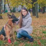 Narvas on sagenenud koerte mürgitamise ja vigastamise juhtumid