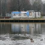 Kohtla-Järve otsib linnapargi arendajat