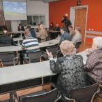 Sotsiaaldemokraadid pakuvad Narva tsentristidele kohalike reformide elluviimiseks riiklikku toetust