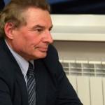 Odinetsi leer ei leidnud Solovjovi kukutamiseks vajalikke toetajaid