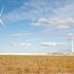 Tuulikupargi ehitaja lubab luua 1500 töökohta