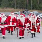 """""""Ho-ho-ho-hoo, siin me oleme!"""""""