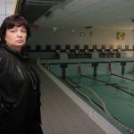 Jõhvi vene kooli uuendamine kütab kirgi