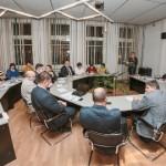 Narva uus linnapea radikaalseid muutusi ei poolda