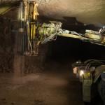 Estonia kaevanduse jätkamine võib vajada uusi keskkonnauuringuid
