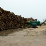 Elektrijaamades hakatakse taas puitu katlasse ajama