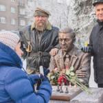 Paul Keresest sai Narva vaatamisväärsus