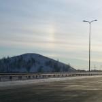 Kohtla vald lükkas Kukruse mäe ehitusprojekti tagasi