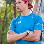 Narvalane Aleksandr Latin sihib Rio olümpiat