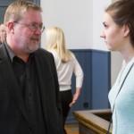 Saltõkovide protsess: kohtualune süüdistab prokuröri ja kaitsjat survestamises