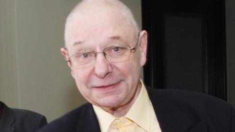Jüri Adams.